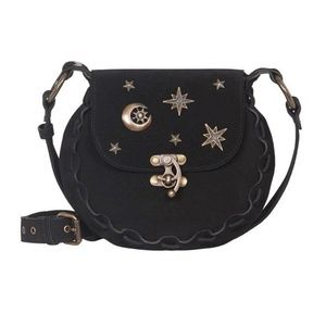 ISO Spell & the Gypsy Collective Celestial Bag